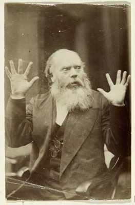 darwin-expression-of-emotions-in-man-and-animals-joe-cain-sharon-messenger-16