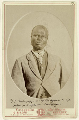 darwin-expression-of-emotions-in-man-and-animals-joe-cain-sharon-messenger-24
