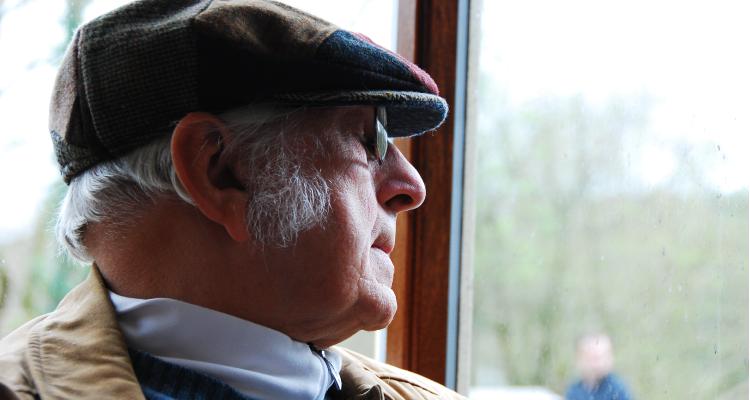 Robert E. Sloan | American Paleontologist | by Professor Joe Cain | 2008